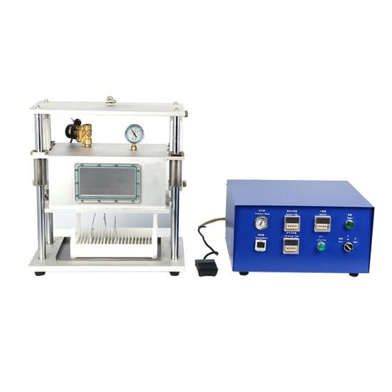battery electrolyte diffusion chamber