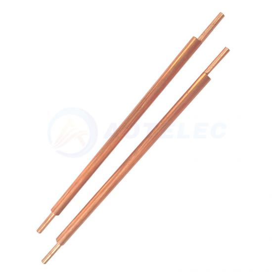 Spot Welding Rods Welding Needles